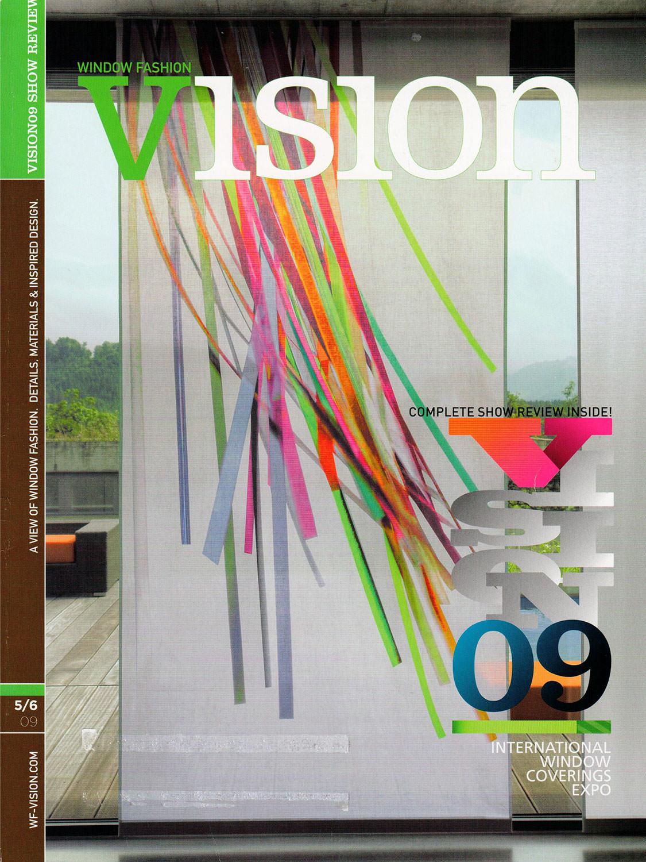 Window-Fashion-VISION-5-6-09-Cover