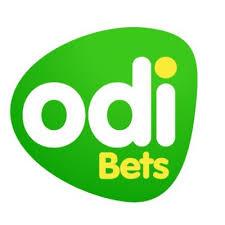 OdiBets