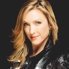 Jacqueline Buckingham Anderson