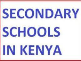 Kulan Secondary School