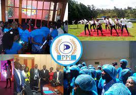 Premier Professional Institute