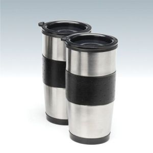 coffe to go cafetera solac cf 4015