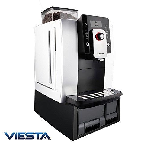 Cafeteras Viesta