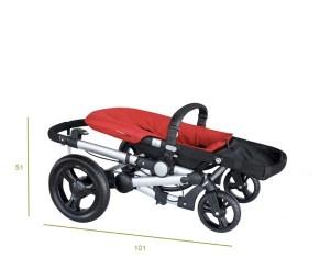 Baby-ace-042-plegado