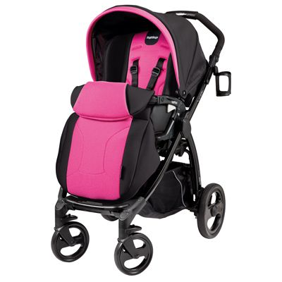 Peg-perego-book-plus