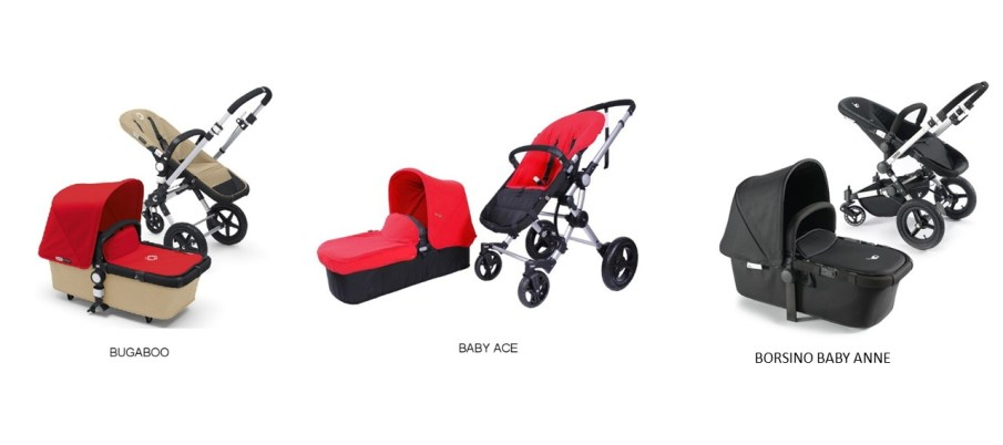 Baby-Ace-042-vs-Borsino-Baby-Anne