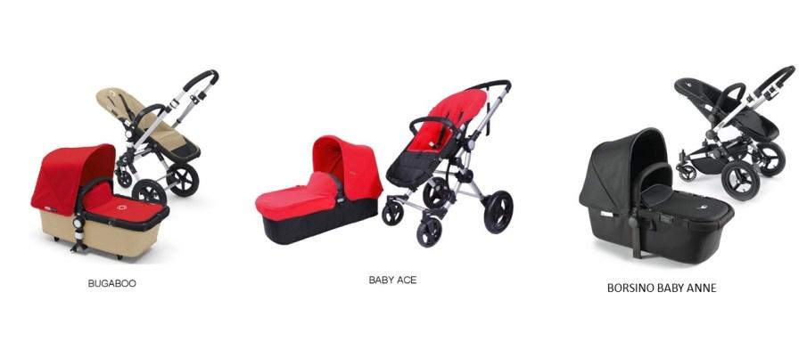 Baby-Ace-042-vs-Borsino-Baby-Anne