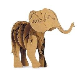 elefante-de-carton
