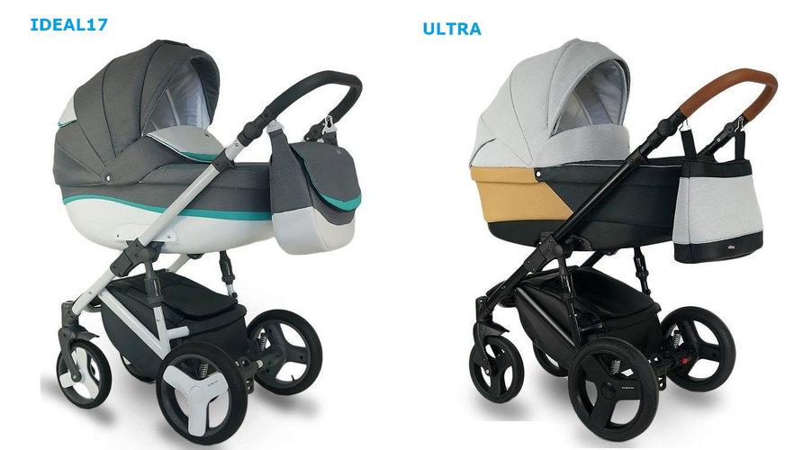 bexa-ideal17-ultra