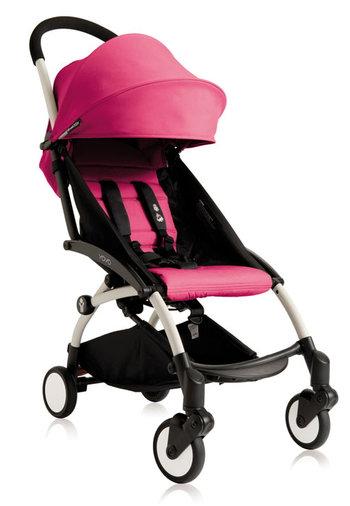BABYZEN YOYO 2014 cochecito silla de paseo