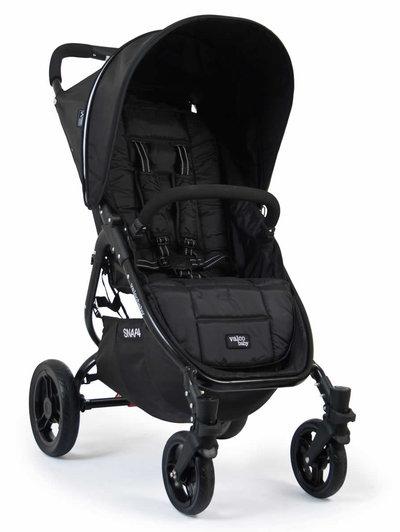 Valco Baby Snap 4