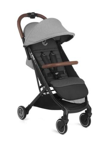 Jané Rocket: silla de paseo compacta y muy ligera