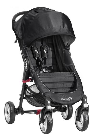 baby-jogger-city-mini-4