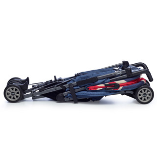 mini-buggy-easywalker-plegada