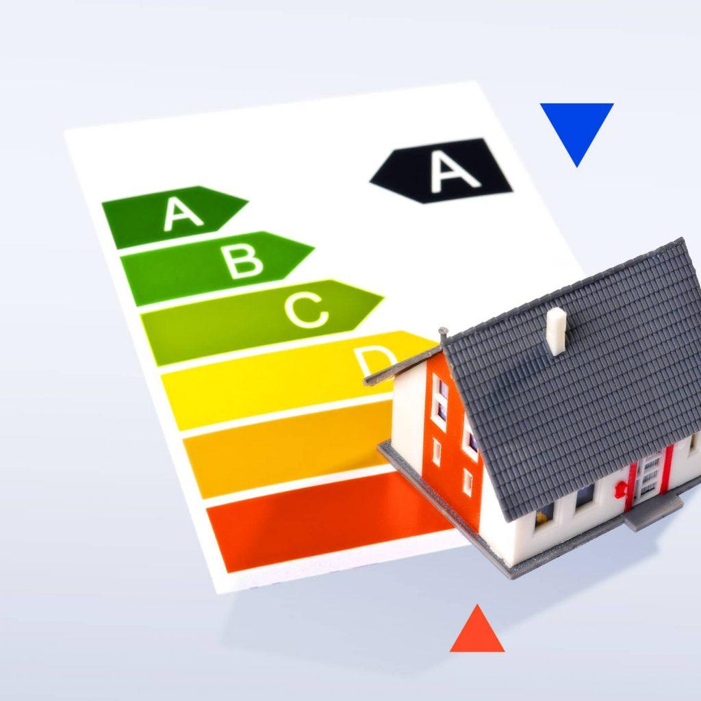 iot energy management