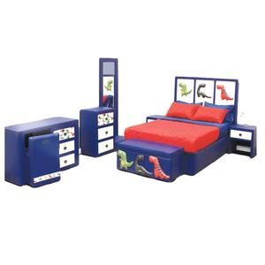 Muebles infantiles  Elektra Online