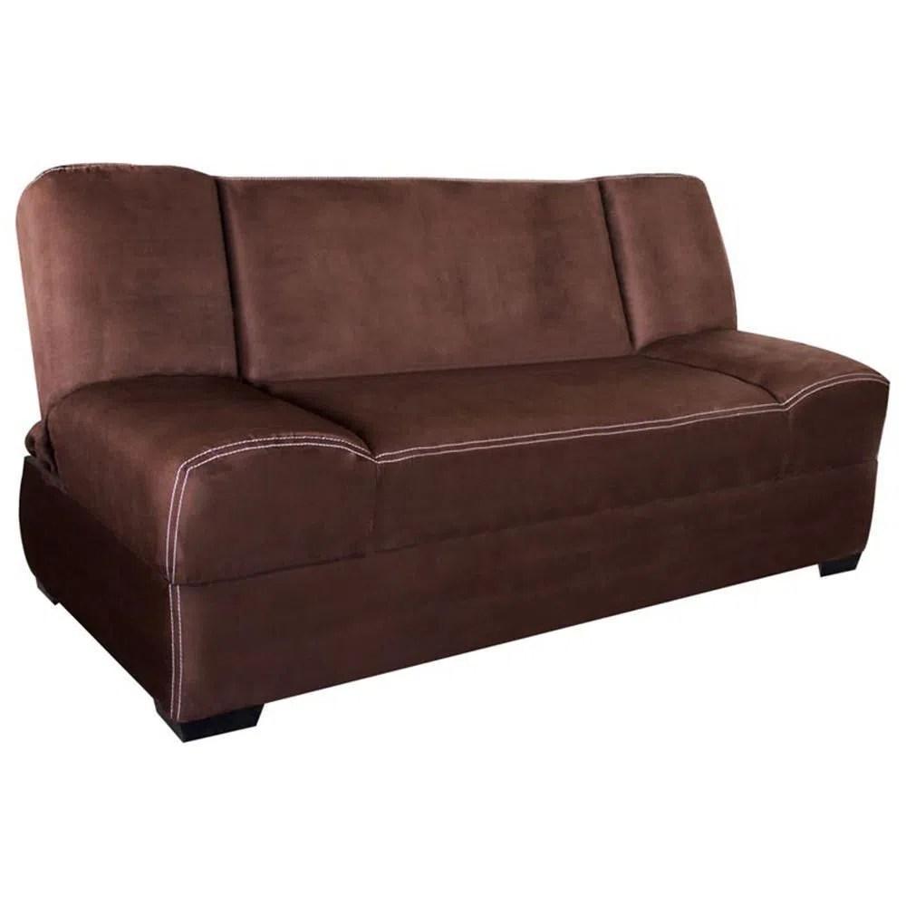 sofa cama individual mexico df fc boston sofascore sofas elektra online matrimonial divano malaga cafe