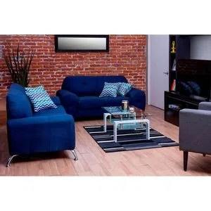 sofa cama individual mexico df fabrica de e colchoes em porangaba sofas elektra online burgos azul