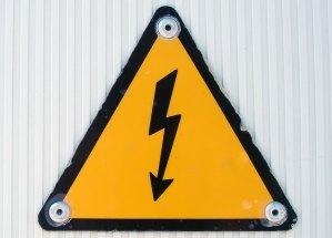 sterkstroom electricien elektricien groningen elektromonteur