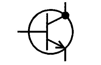 Schematic Symbol Triac, Schematic, Free Engine Image For