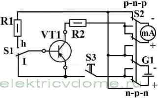 pribor-dlya-proverki-tranzistorov