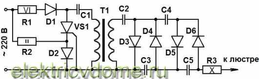 ionizator-vozduha