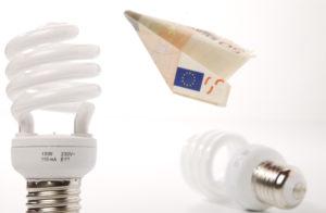 Energie sparen Eckernförde