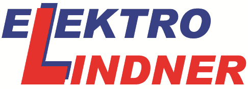 Elektro Lindner – Bad Vilbel