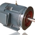 yd-series-three-phase-asynchronous-motor