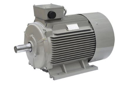 ye2-series-three-phase-asynchronous-motor