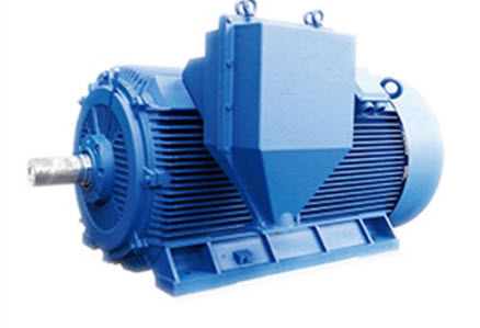 yx2-series-three-phase-asynchronous-motor