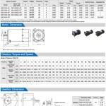 140W AC Gear