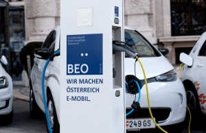 The BEO calls in its 5-point program u.a. the expansion of the private charging infrastructure, the abolition of VAT on new purchases and a simplification of cross-border charging.