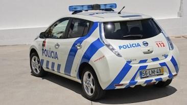 Nissan-Leaf-Policia 03