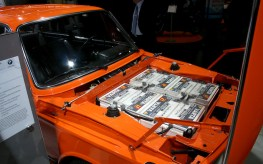 ecartec elektroauto 2011-11