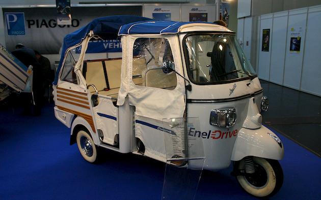 ecartec elektroauto 2011-15