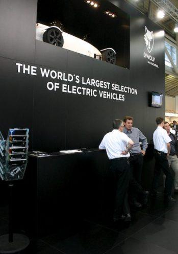 ecartec elektroauto 2011-17