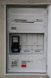 www.elektroautor.com