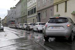 ZOE-Treffen Graz Elektroautor 32