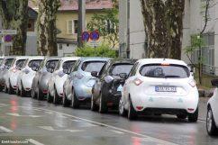 ZOE-Treffen Graz Elektroautor 39