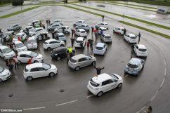 ZOE-Treffen Graz Elektroautor 51