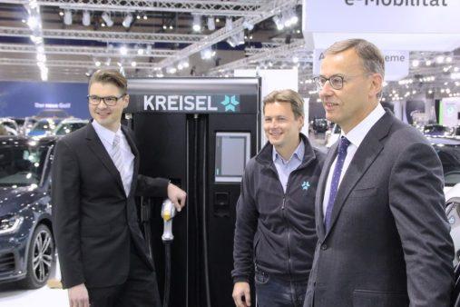 Pressekonferenz Kreisel Porsche03