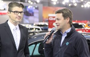 Pressekonferenz Kreisel Porsche06