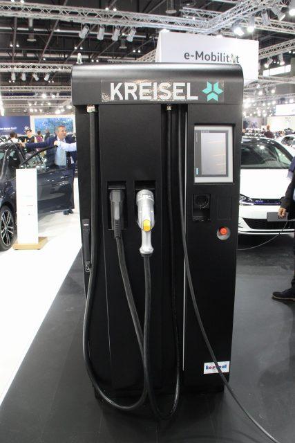 Pressekonferenz Kreisel Porsche16