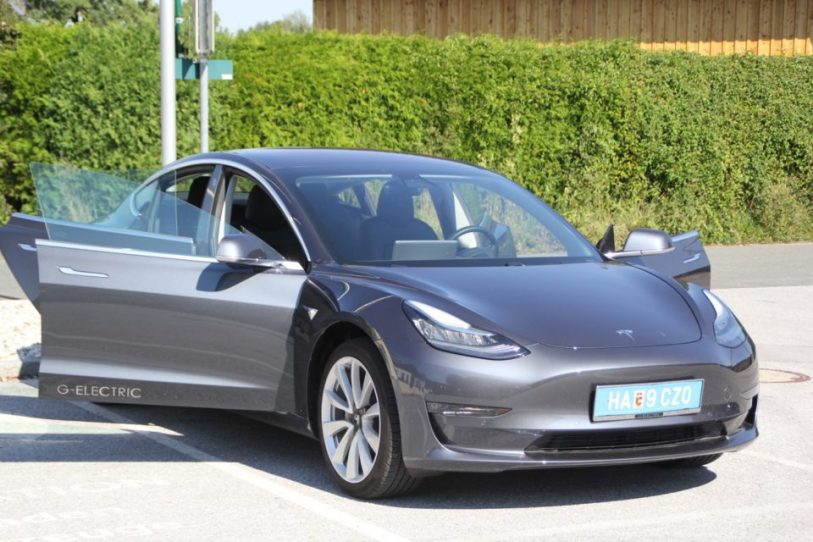 Tesla Model 3 Elektroautor_03