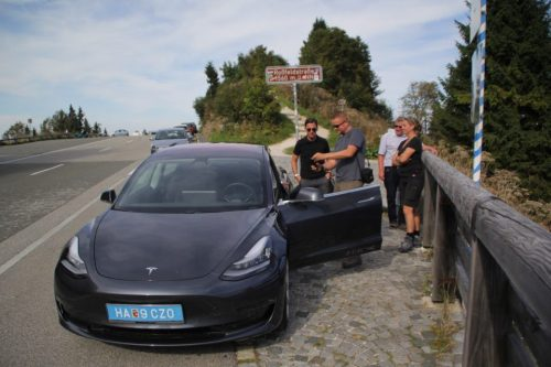 Tesla Model 3 Elektroautor_12