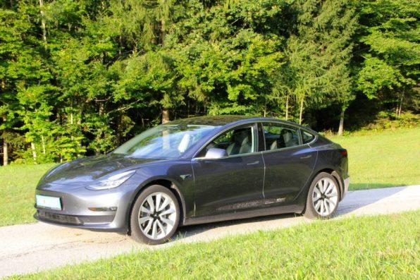 Tesla Model 3 Elektroautor_33