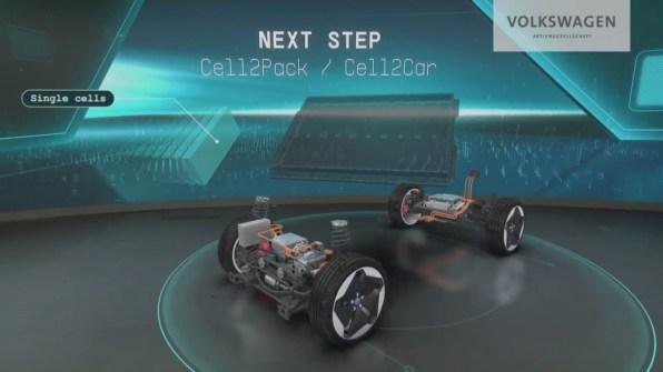 VW Power Day 28