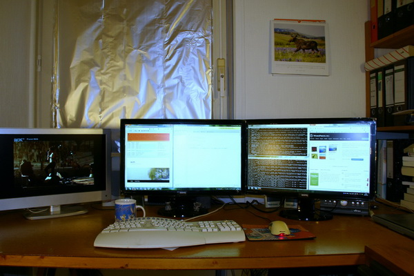 desktop.small.1