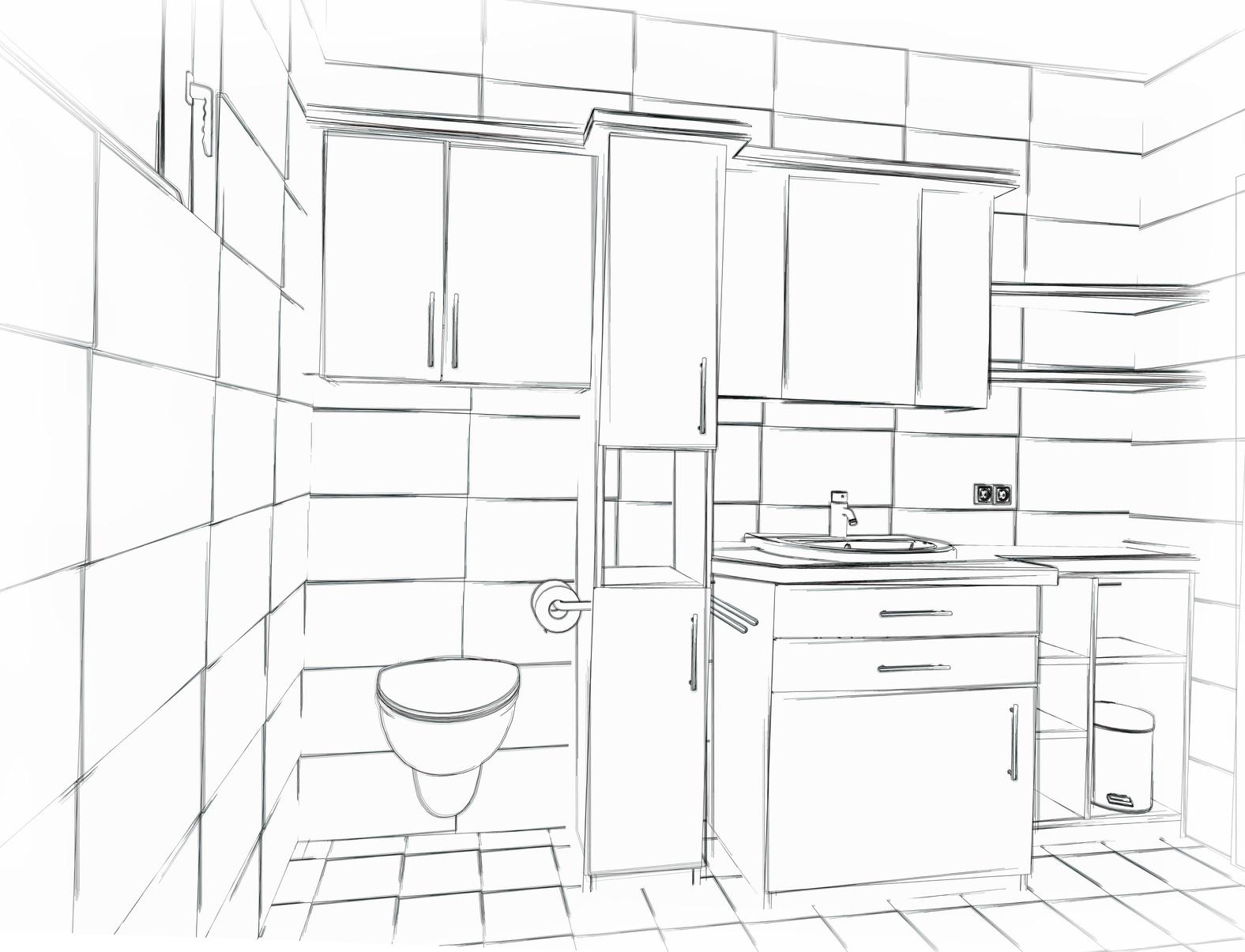 Elektroinstallation Planen  Ratgeber tips frs Badezimmer